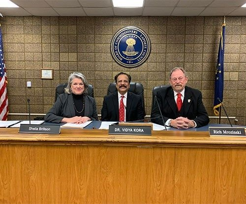 County Commissioners_2020.jpg